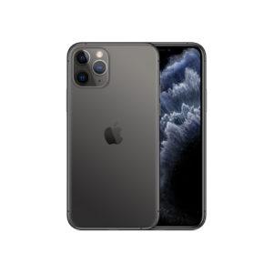 iPhone 11 Pro Max 64GB - Mới FullBox