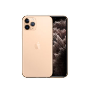 iPhone 11 Pro Max - 64GB Máy LikeNew