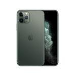 iPhone 11 Pro - 64GB New