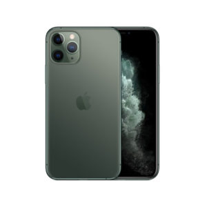 iPhone 11 Pro - 64GB New