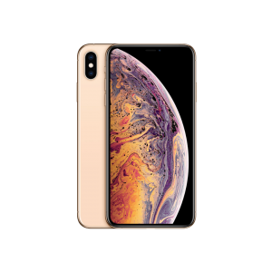 iPhone Xs Max 512GB - Quốc Tế